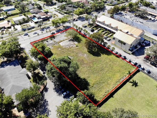 9975  Sunset Drive  For Sale A10593762, FL