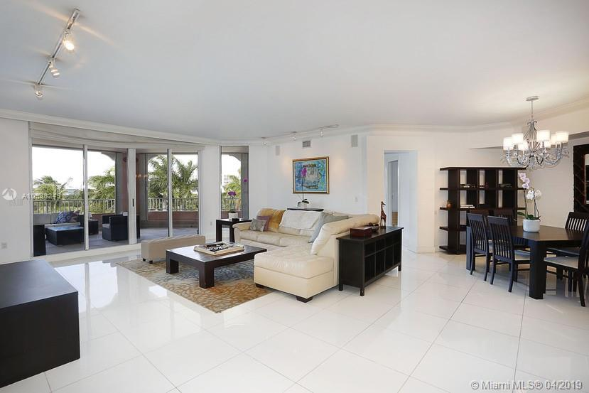 721  CRANDON BLVD #408 For Sale A10588249, FL