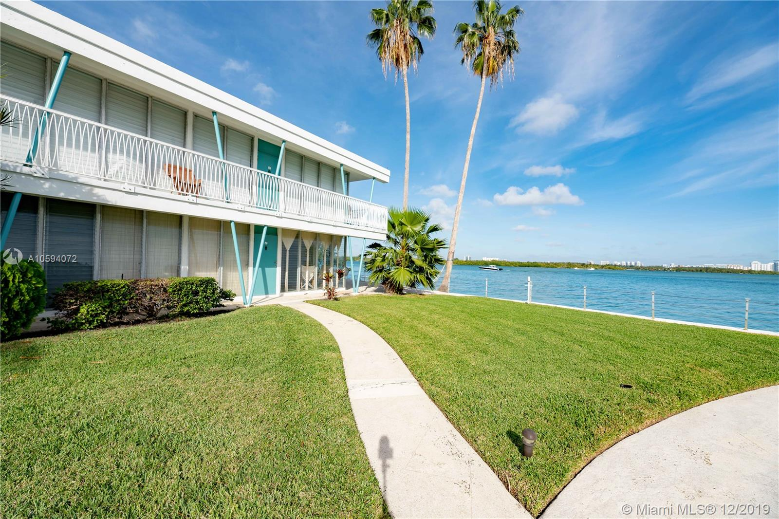 1155  103rd St #10A For Sale A10594072, FL