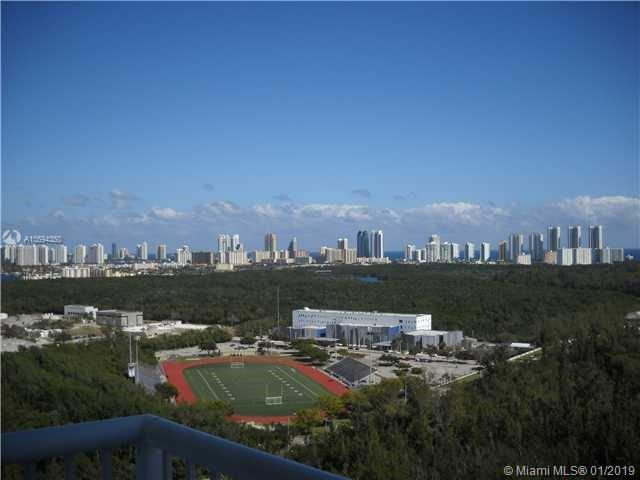 15051  Royal Oaks Ln #2002 For Sale A10594350, FL