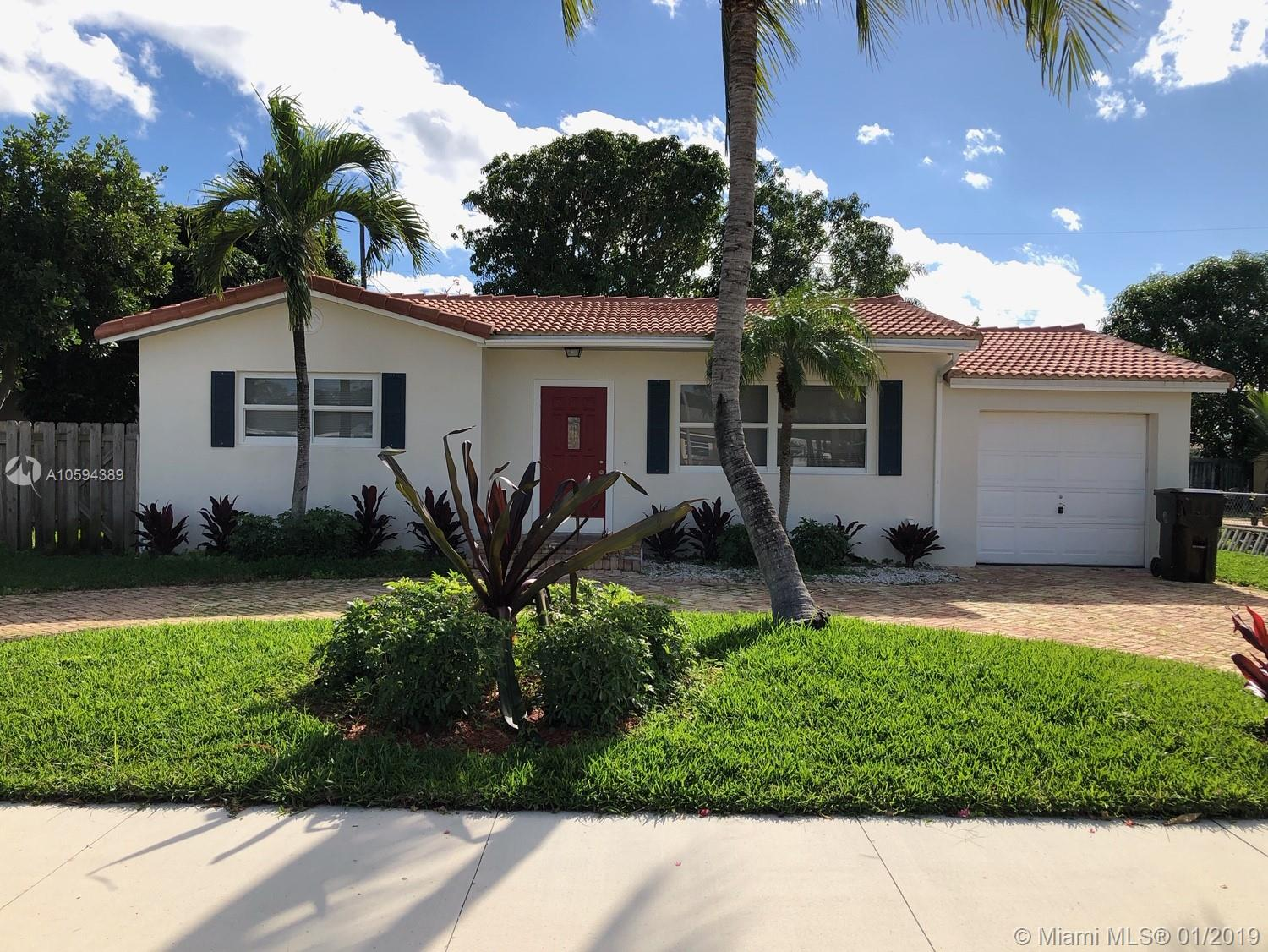 344 Forest Hill Blvd, West Palm Beach, FL 33405