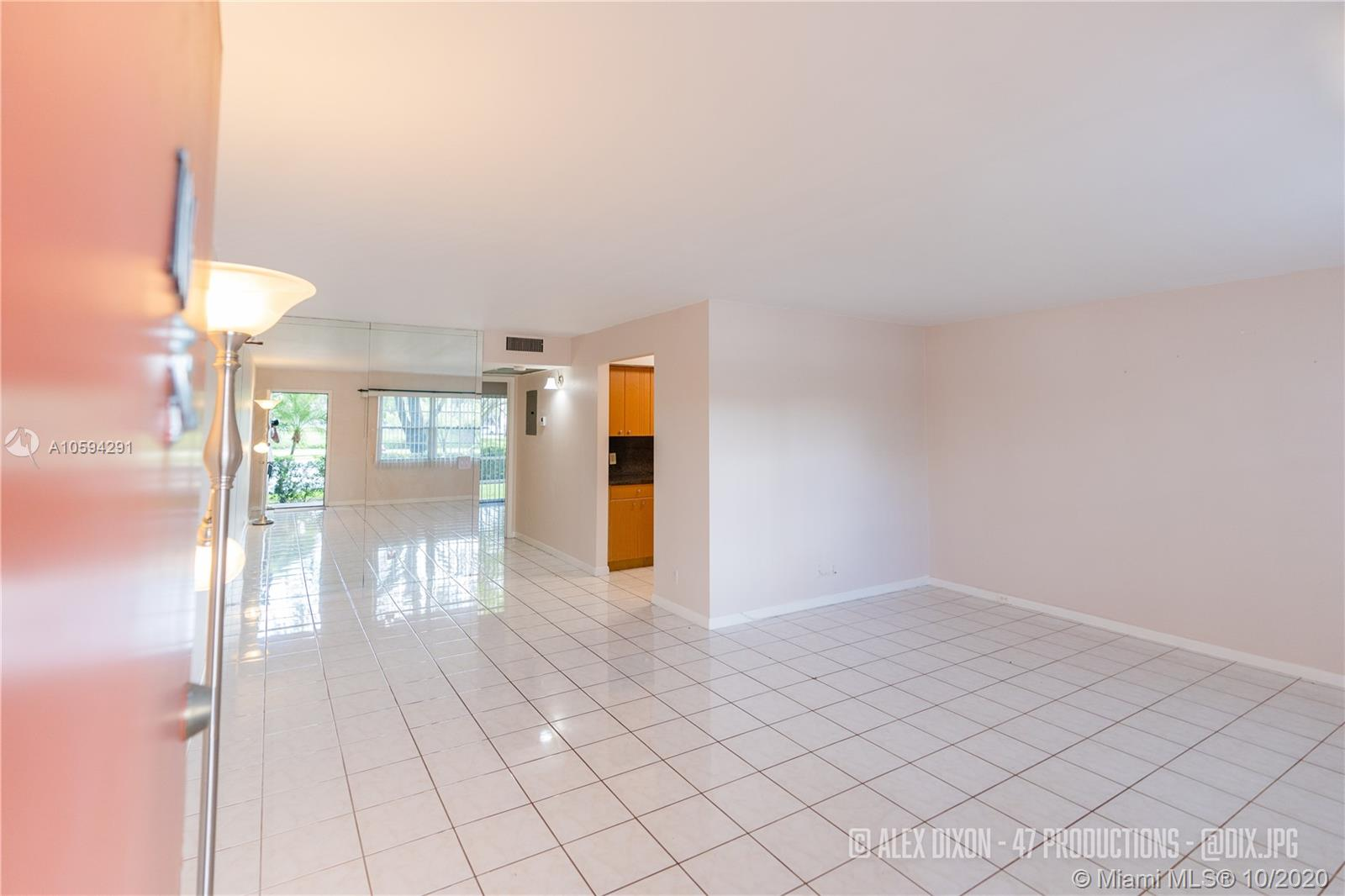 1401 SW 135th Ter   106H