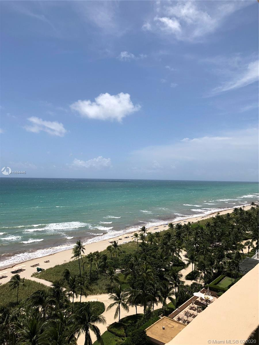 10185  Collins Ave #1418 For Sale A10594445, FL
