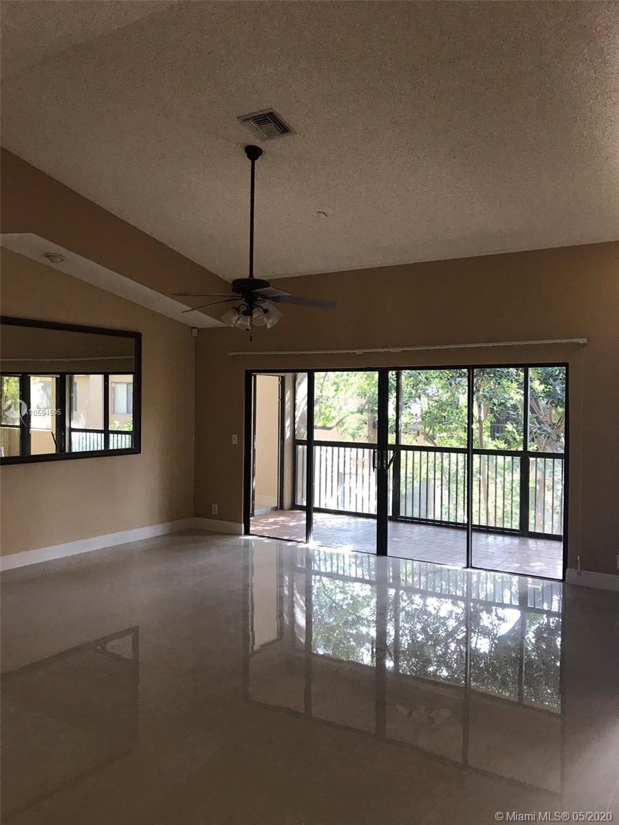 7525 NW 61st TER #2903 For Sale A10594505, FL