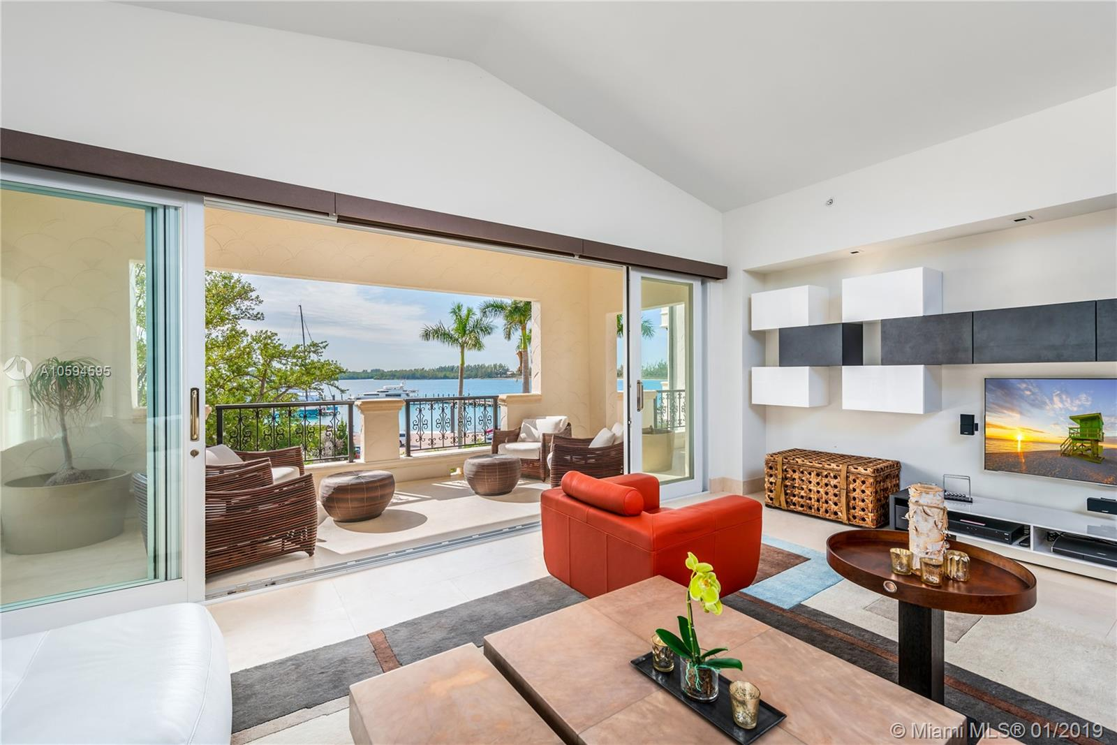 2031  Fisher Island Dr   2031