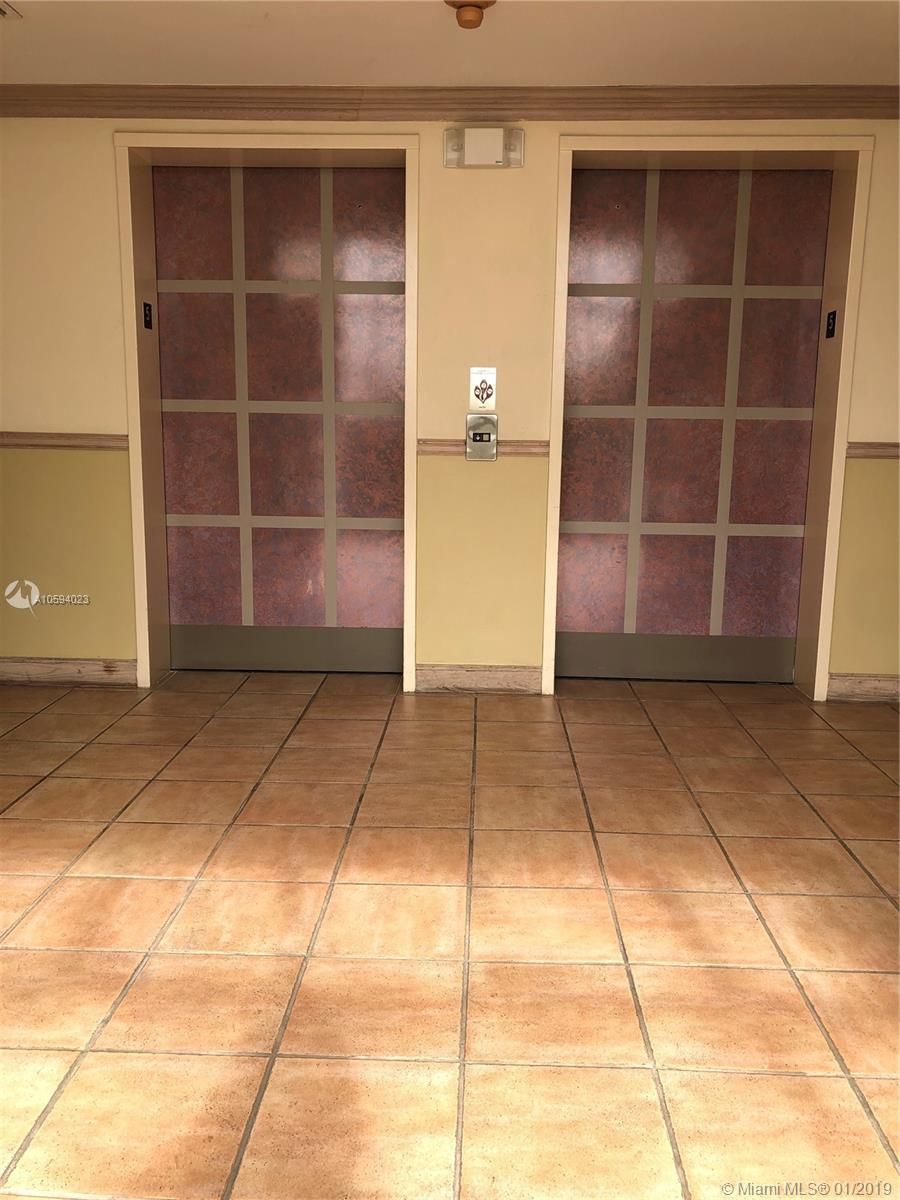 Undisclosed For Sale A10594023, FL