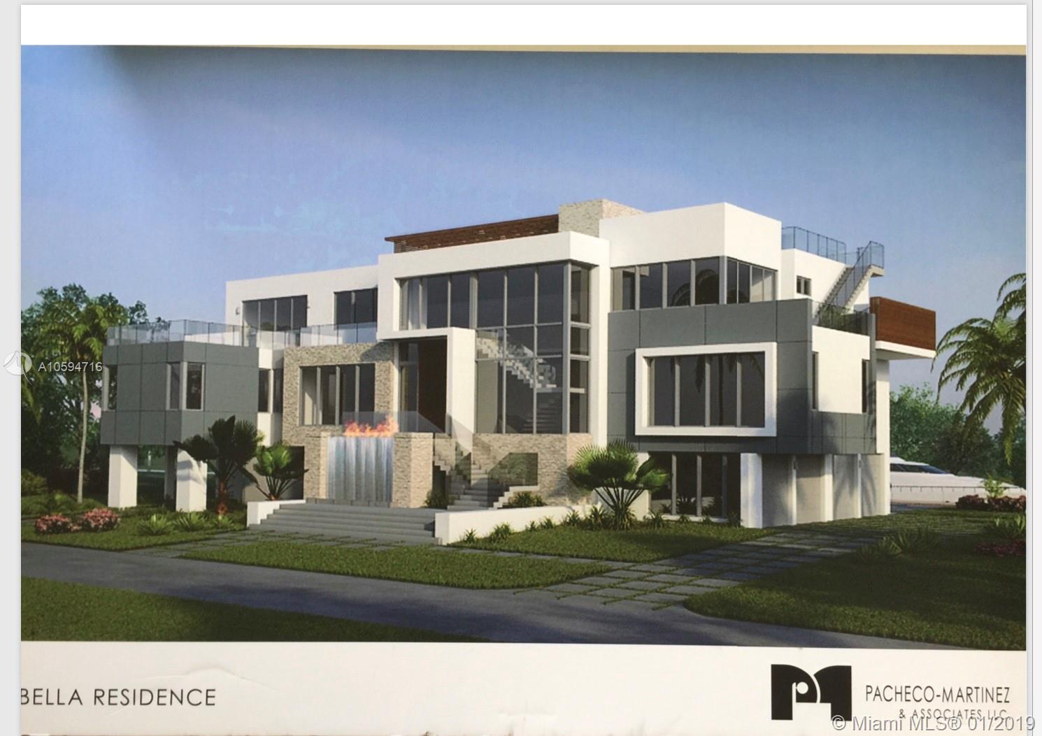 3591  Stewart Ave  For Sale A10594716, FL