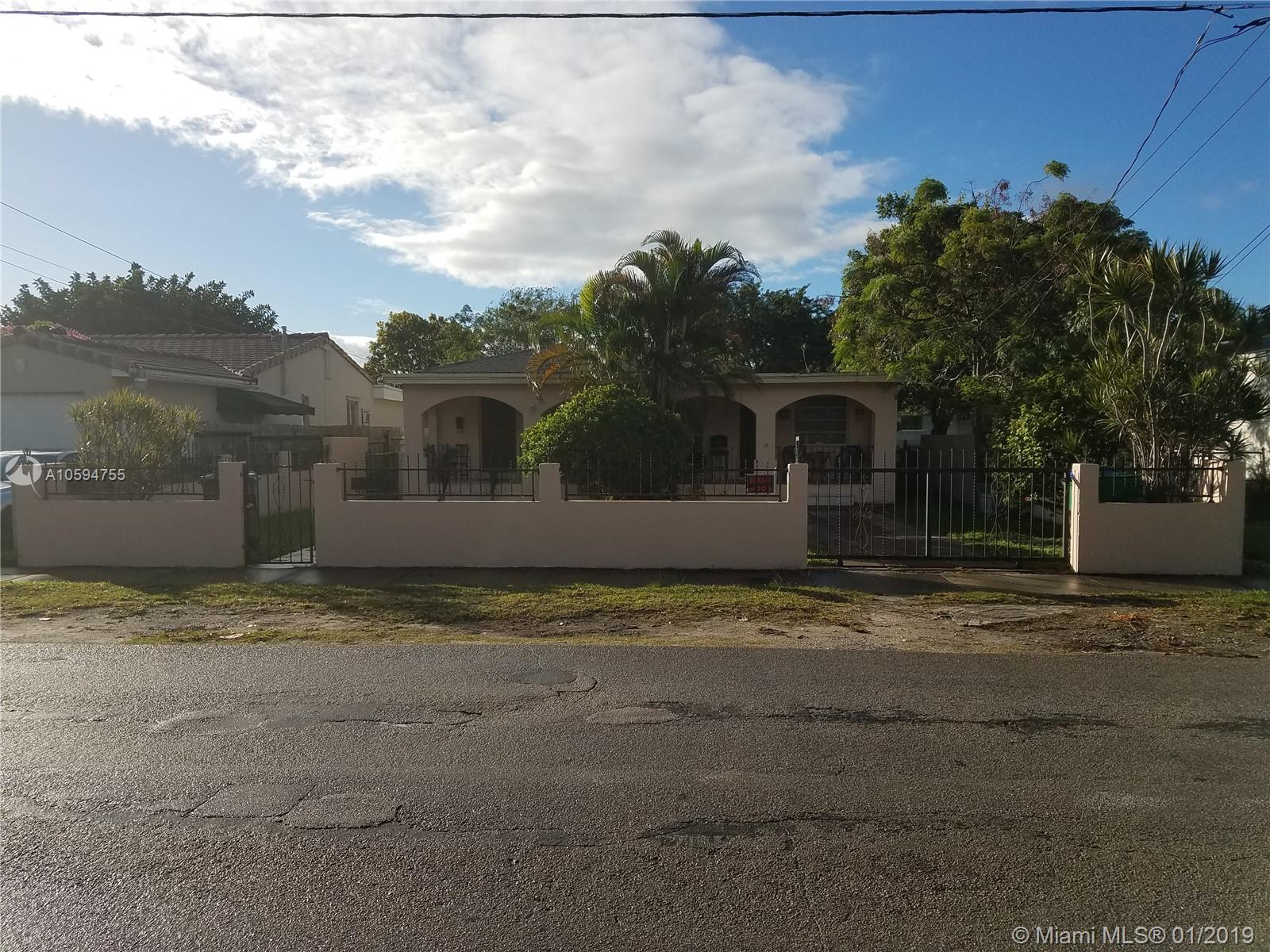3300 SW 22nd Ter #3300 For Sale A10594755, FL