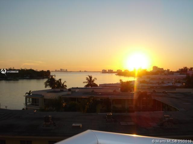900  Bay Dr #421 For Sale A10594836, FL