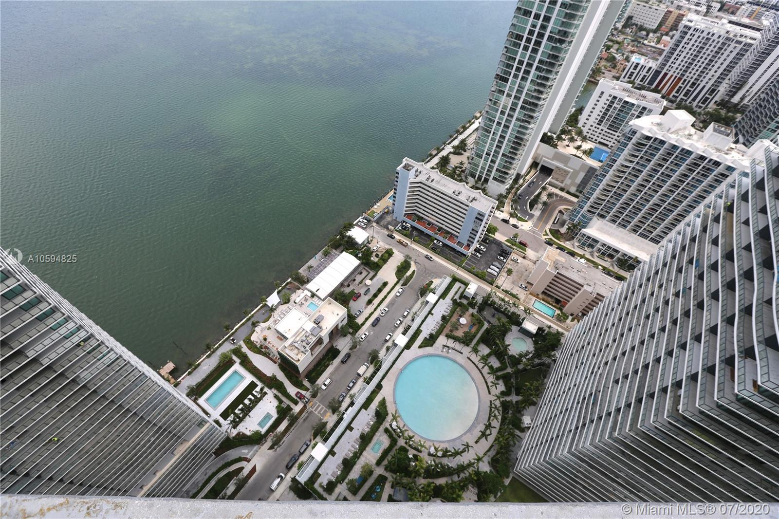 650 NE 32 ST #4706 For Sale A10594825, FL