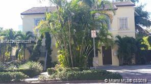 Undisclosed For Sale A10595234, FL