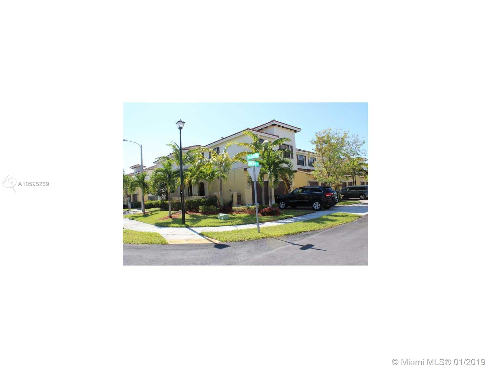 22737 SW 89th Path  For Sale A10595269, FL