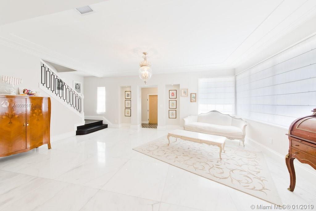 3420  Sheridan Ave  For Sale A10595517, FL
