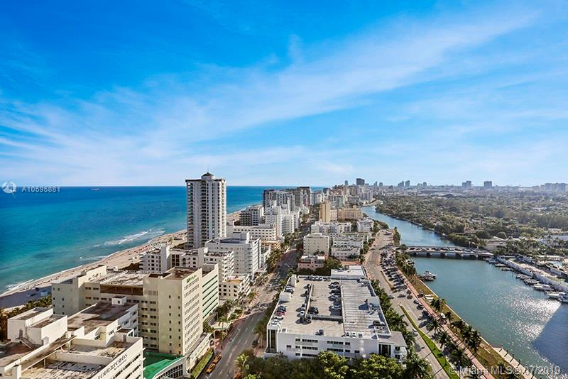 4401  Collins Ave   2610-2612
