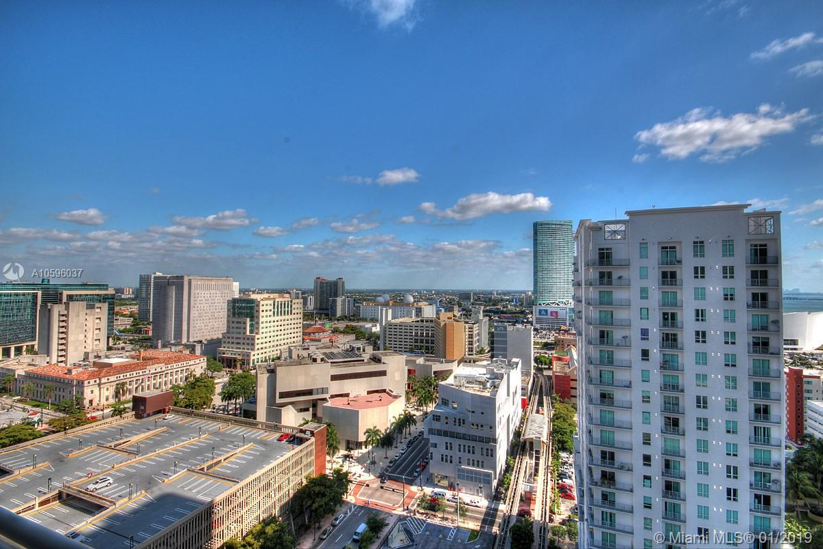 133 NE 2nd Ave #2203 For Sale A10596037, FL