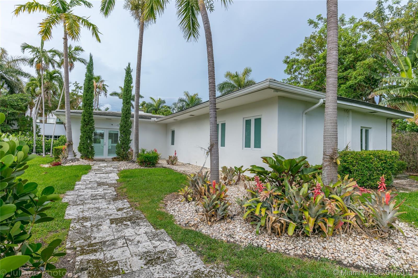 121  4th san marino terrace  For Sale A10596160, FL