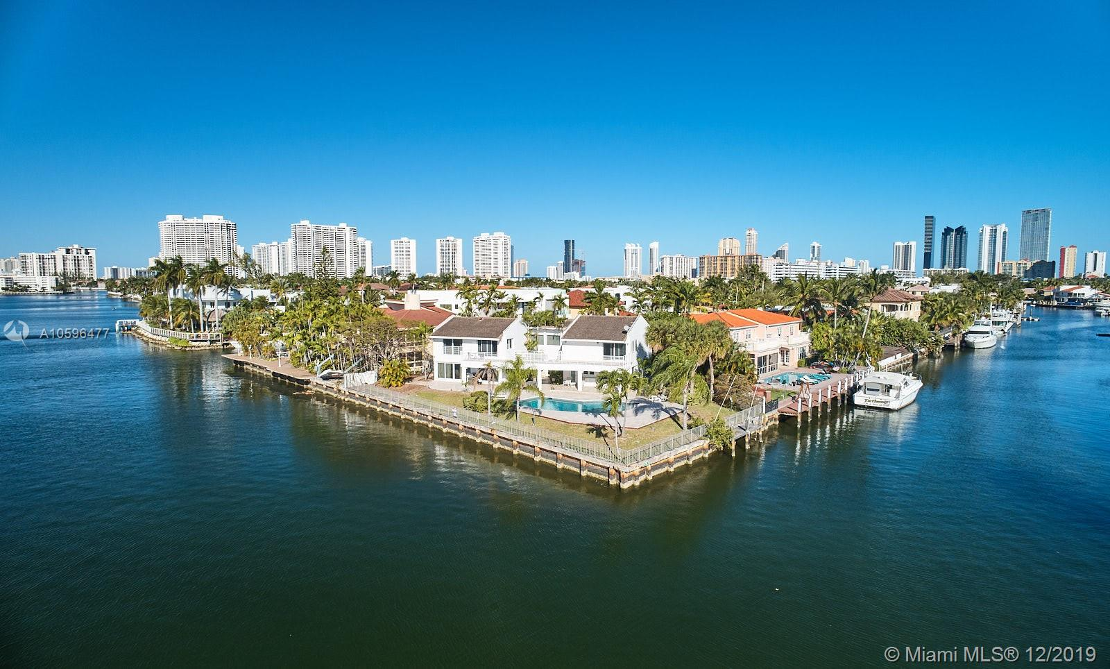 3120 NE 165th St  For Sale A10596477, FL