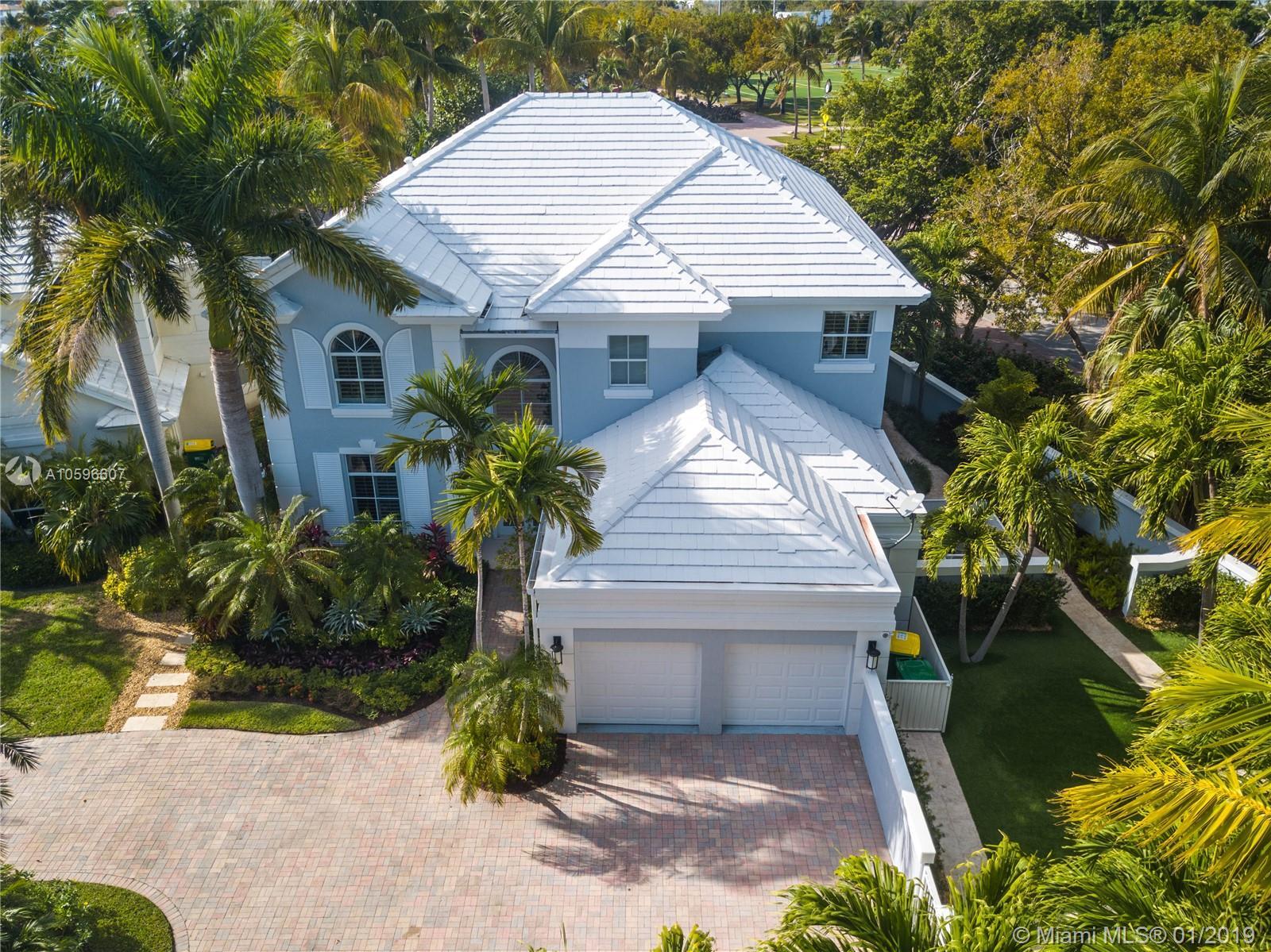 15  Grand Bay Estates Cir  For Sale A10596607, FL