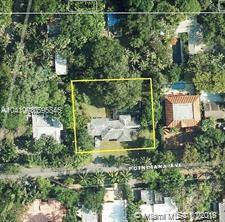 4055  Poinciana Ave  For Sale A10596846, FL