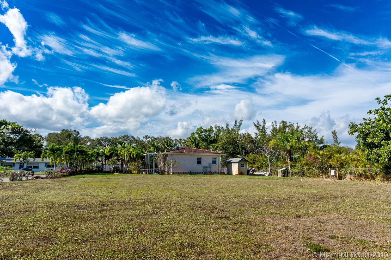 2961 Jamaica Dr, Palm Beach Gardens, FL 33410
