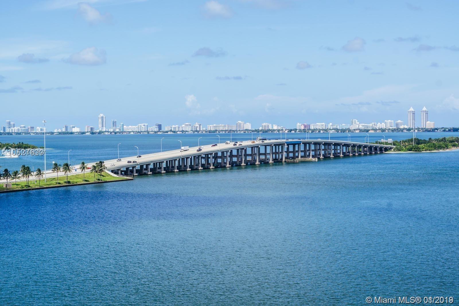 3131 NE 7 Avenue 4502, Miami, FL 33137