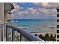 17315  Collins Ave #805 For Sale A10596946, FL
