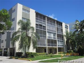 301  Sunrise Dr #4AW For Sale A10597368, FL