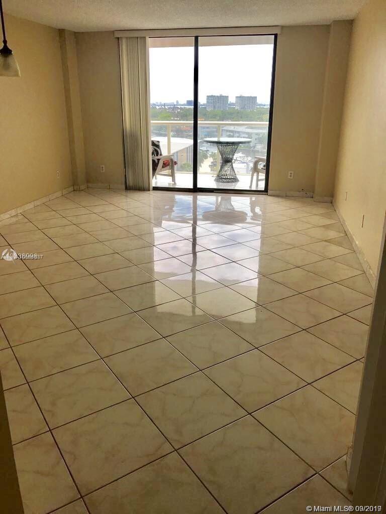 13499  Biscayne Blvd #812 For Sale A10596937, FL
