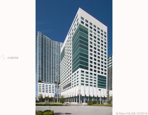 175 SW 7 ST #1600 For Sale A10597835, FL