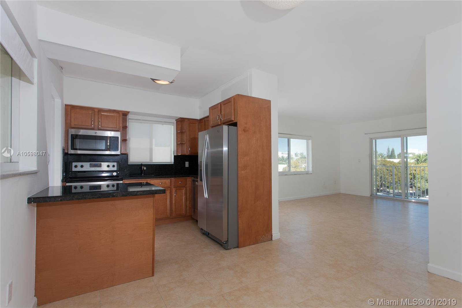 1420  Pennsylvania Ave #403 For Sale A10598047, FL