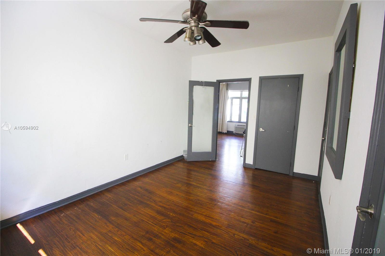 349  Meridian Ave #B-206 For Sale A10594902, FL