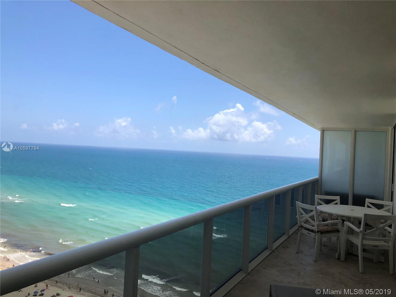 1830 S Ocean Dr #2011 For Sale A10597784, FL