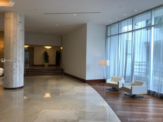 5151  Collins Ave #1119 For Sale A10597432, FL