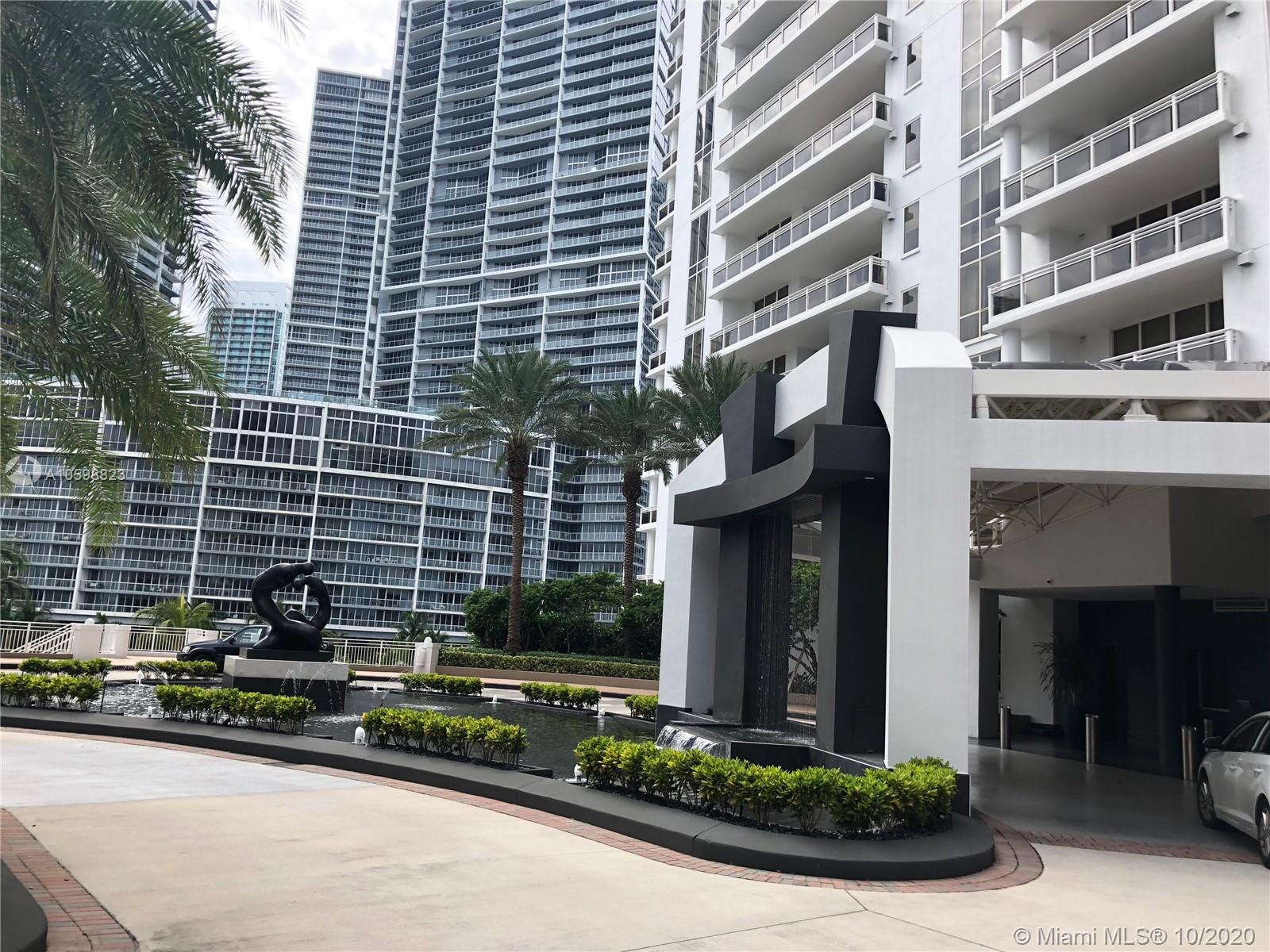901  Brickell Key Blvd   1402-1