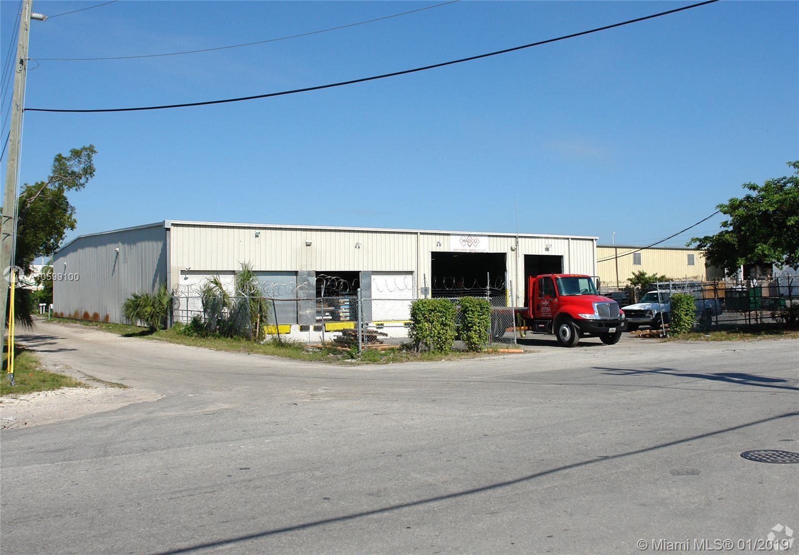 1841 N Powerline Road 1841, Pompano Beach, FL 33069