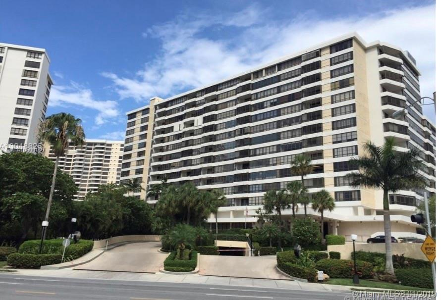 500  Three Islands Blvd #109 For Sale A10599150, FL