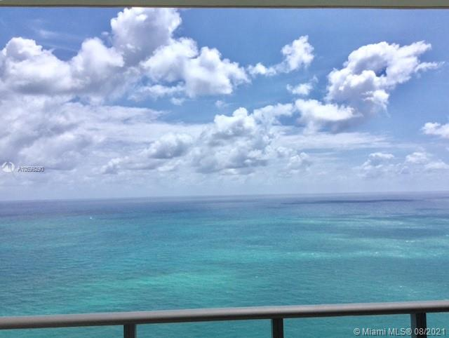 17749  Collins Ave #3401 For Sale A10599290, FL