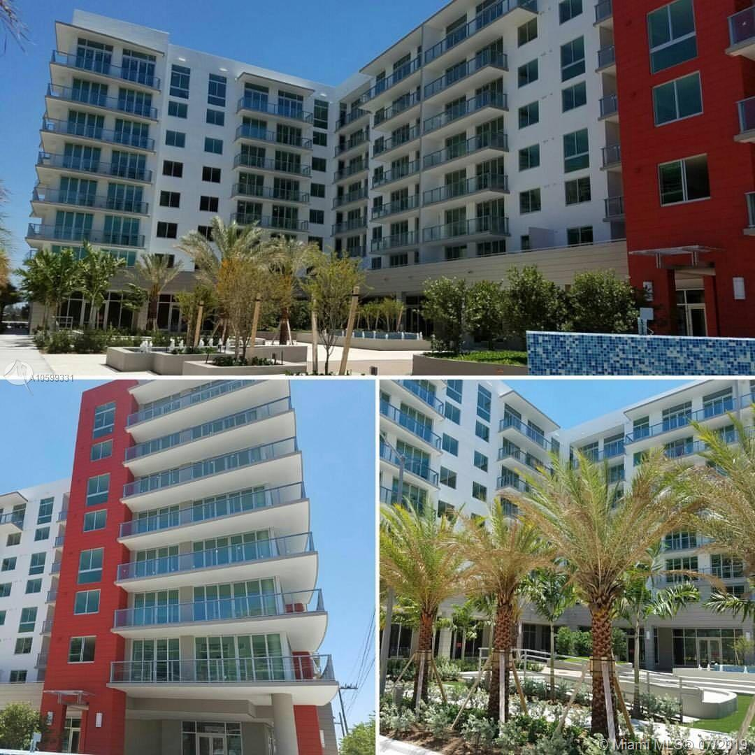 7825 NW 107 Ave #3-217 For Sale A10599331, FL