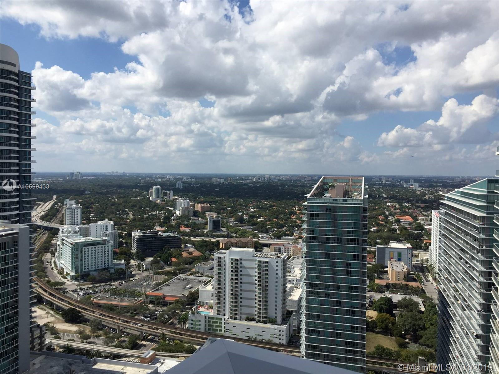 1080  Brickell Ave #4107 For Sale A10599433, FL