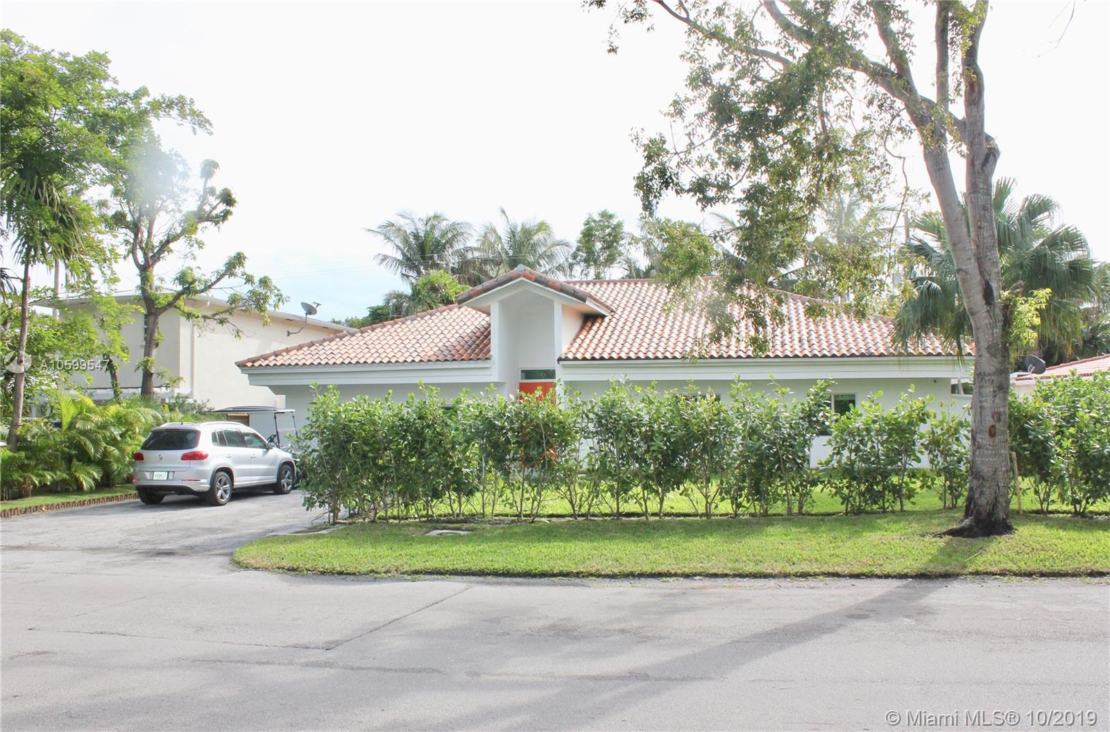 188 W Mashta Dr  For Sale A10599547, FL