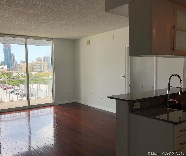 275 NE 18th Street #705 For Sale A10599614, FL