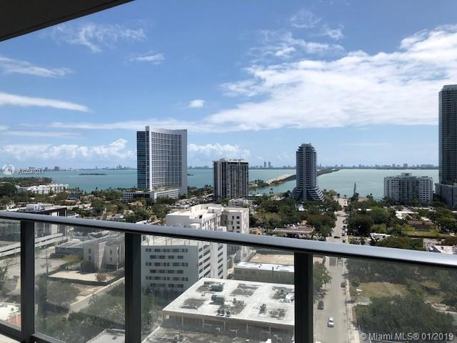 3401 NE 1AVE #1704 For Sale A10597017, FL