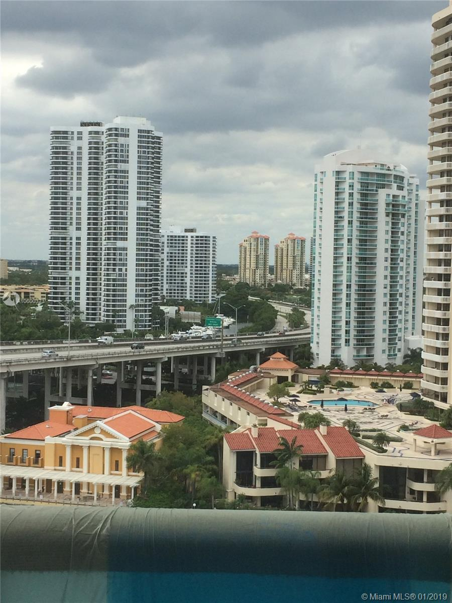 19390  Collins Ave #1511 For Sale A10600323, FL