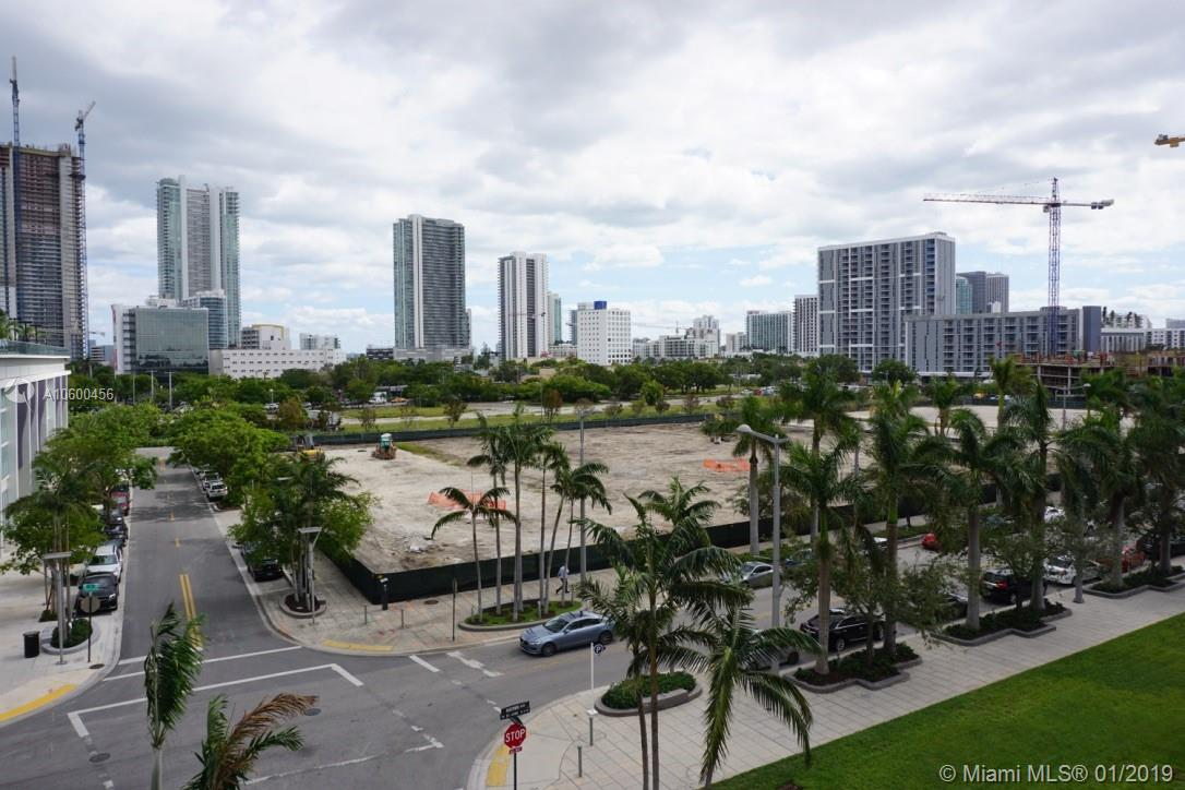 3250 NE 1st Ave #318 For Sale A10600456, FL