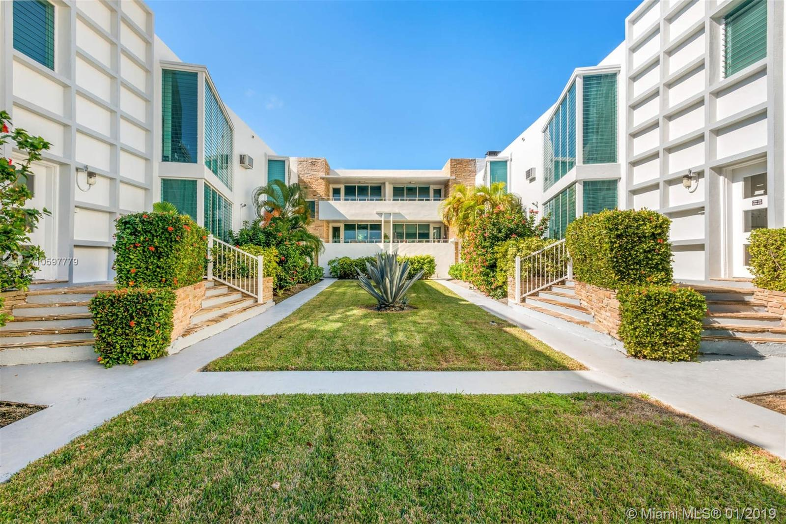 10178  Collins Ave #103 For Sale A10597779, FL