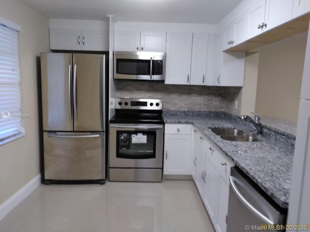 200 SE 5 Avenue 108, Dania Beach, FL 33004