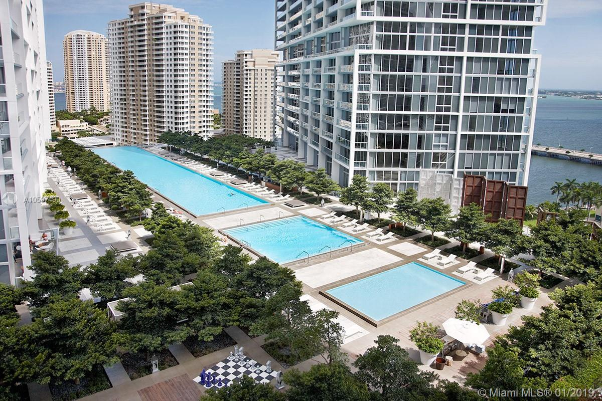 475  Brickell Ave #4210 For Sale A10597490, FL