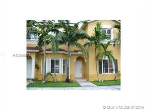 8305 NW 108th Ave #5-18 For Sale A10599574, FL
