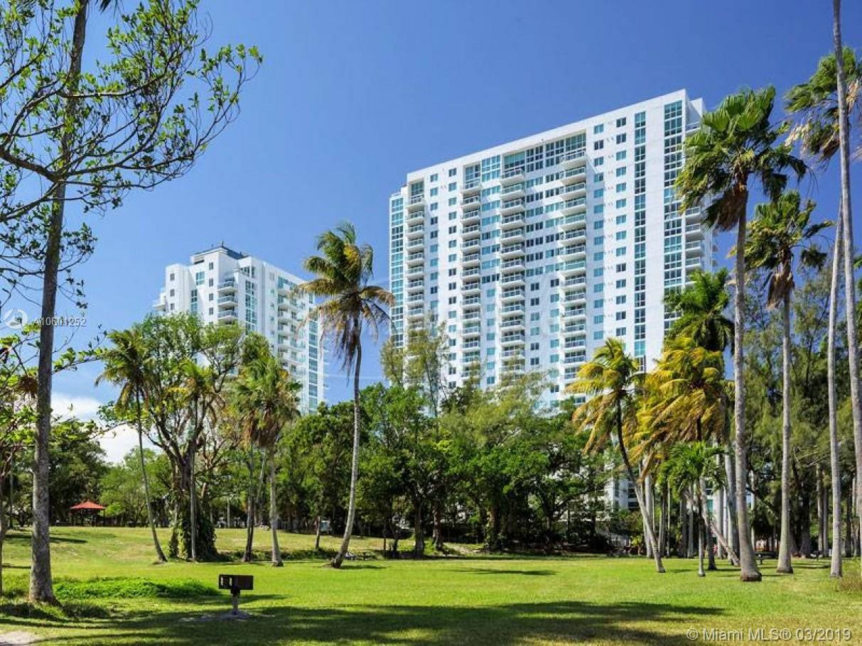 1871 NW S River Dr #1507 For Sale A10601252, FL