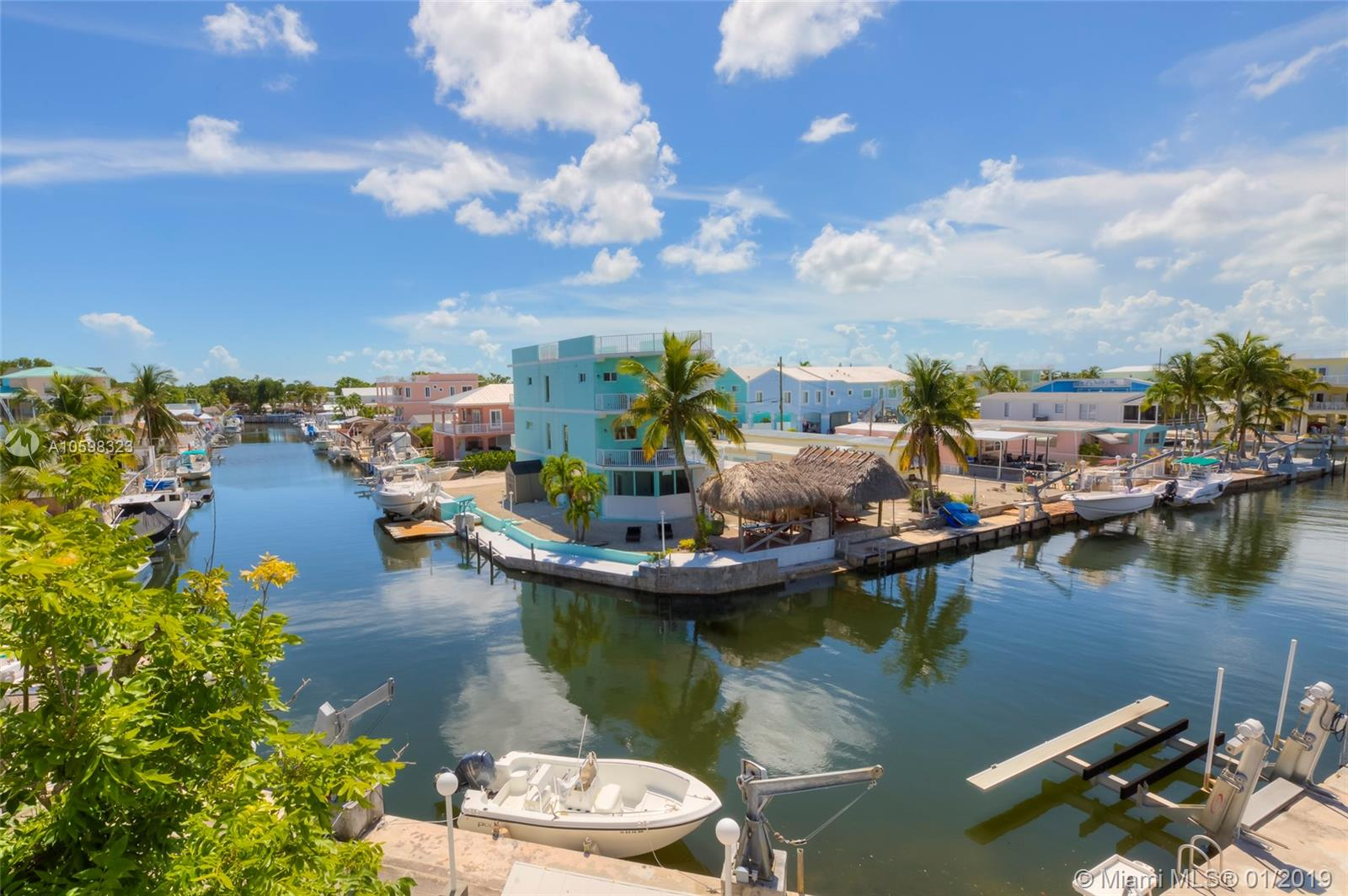 1642 Churchill Downs, Other City - Keys/Islands/Caribbean, FL 33037